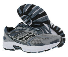 Saucony Grid Cohesion 9 Running Men's Shoes Size