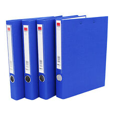 W01301B/D Business Type Double Strong Clip Document File Clip Holder For Paper P