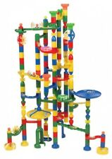 Marbulous Marble Run 200 Piece + 20 Marbles. Delivery is Free