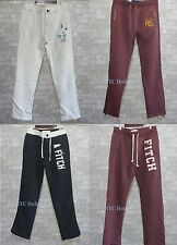 New Abercrombie & Fitch Mens Classic Fit Sweatpants NWT