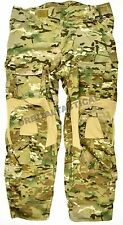 CRYE PRECISION G2 MULTICAM AC ARMY CUSTOM COMBAT PANT 34 SHORT