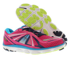Brooks Pure Cadence 3 Running Women's Shoes Size