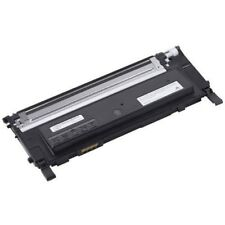 Toner Black Compatible for Dell 1230c / 1235cn TO183