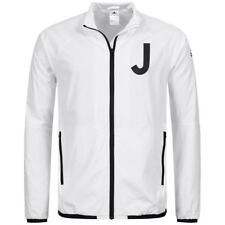 Juventus Turin adidas Men's Woven Track Top Jacket B20277 Jacket Football new