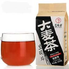 300g Barley Tea Super Slimming Grease Original Fragrant Barley Tea