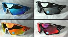 ORIGINAL OAKLEY OO 9290 JAWBREAKER SUNGLASSES Diverse Models New