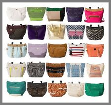 Miche DEMI Shells - Many Styles To Choose From!