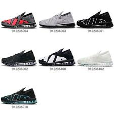 Nike Air Max Flair NSW Uptempo Mens Running Shoes Sneakers Trainers Pick 1