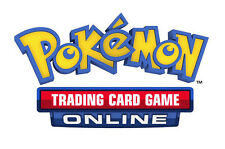 NEW Pokemon Online TCGO Booster TCG Codes - Email Delivery - XY / Sun & Moon