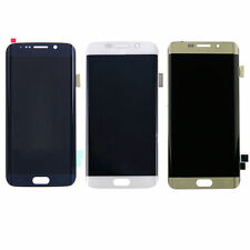 OEM Digitizer Assembly for Samsung Galaxy S6 Edge/ S7 Edge LCD Touch Screen NEW