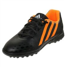 adidas Jr Free Football  X-ite  Youth Turf Soccer Shoe Cleat F33110 $60.00