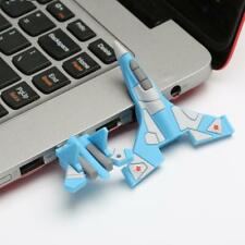 USB Flash Drive Flash Drive Memory Stick Storage Thumb Stick Pen Cartoon