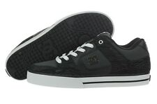 DC Pure XE 301722-XSKS Synthetic Skate Shoes Medium (D, M) Mens
