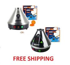 NEW Volcano Digital or Classic Humidifier w/ Easy or Solid Valve Starter Set