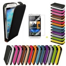 Pouch For HTC One M7 Flip Cover Case Cover Case Flip Case