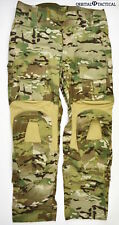 New Crye Precision G2 Multicam Combat Pants Army Custom AC NIP 36L 36 LONG