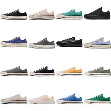 Converse First String Chuck Taylor All Star 70 Low 1970s OX Men Sneakers Pick 1