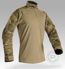 New Crye Precision G3 Multicam Combat Shirt NIP MR MEDIUM REGULAR