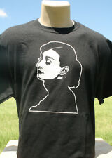Audrey Hepburn T-Shirt Roman Holiday Sabrina Love in the Afternoon My Fair Lady