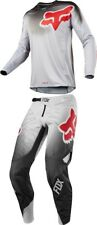 Fox Racing 360 Viza Jersey Pant Combo 2018 - MX Motocross Dirt Bike ATV Gear