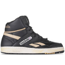 REEBOK BB4600 HI VINTAGE 36-40 NEW 90€ retro classic freestyle clean high top