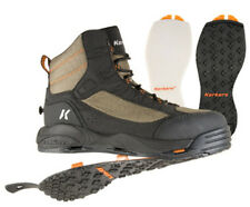 Korkers Greenback Fly Fishing Wading Boot