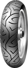 Pirelli 1343200 Sport Demon Tire 130/80-17 Rear