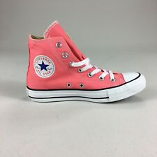Converse CT Hi Carnival Trainers New in box Carnival Pink UK Size 3,4,5,6,7