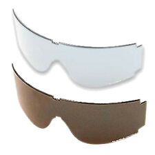 Ballistic Lens for Bolle X800 Tactical Safety Military Army Police Goggles