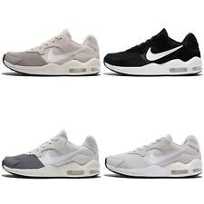 Wmns Nike Air Max Guile Women Running Shoes Sneakers Trainers Pick 1