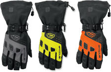 Arctiva Mens Quest Insulated Snowmobile Gloves