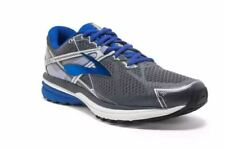 * NEW * Brooks Ravenna 7 Mens Running Shoes (D) (017) + FREE AUS DELIVERY!