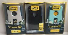 New Otterbox Commuter series case for Apple Iphone 6 / 6S(4.7)