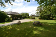 Holiday Cottage West Wales Slps 12 4 night Mid Week break - Summer, Easter