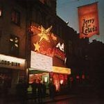 Jerry Lee Lewis - Live at the Star-Club, Hamburg (Live Recording, 1989)