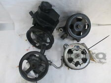 2003 Ford Mustang Power Steering Pump OEM 79K Miles (LKQ~159369808)