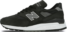 NEW BALANCE 998 M998DPHO MADE IN USA 37.5-45 NEW 230€ 373 410 420 574 576 1500