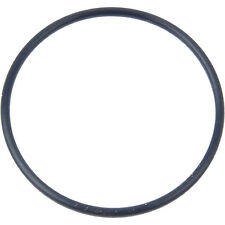 Eng Oil Cooler Seal for Honda Prelude Civic Accord Acura Integra NSX S2000