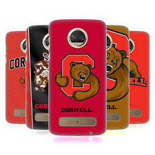 OFFICIAL CORNELL UNIVERSITY HARD BACK CASE FOR MOTOROLA PHONES 1