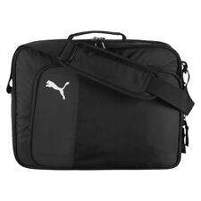 Puma Team Messenger Bag Shoulder Bag Trainer Bag Messenger Shoulder 064594