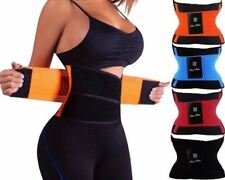 Women's slimming body shaper waist Belt girdles Firm Control Waist trainer corse