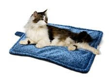 Cat Thermal Mat Pet Supply Ultra Soft Warm 23 By 30 Inch Comfort Cozy Washable