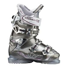 TECNICA Viva Phoenix 10 Max Air Women's Ski Boot | 22.0 or 22.5 | NEW  20131400