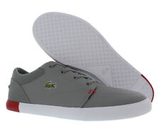 Lacoste Bayliss Men's Shoes Size