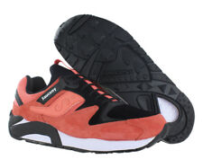 Saucony Grid 9000 Running Men's Shoes Size