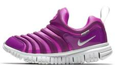 1711 Nike Dynamo Free Small Kid's Sneakers Sports Shoes 343738-622