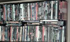 DVD Movies Pick From List  SALE - Huge Lot - FREE Shipping - Collection 1