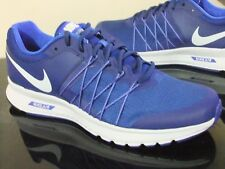 ORIGINAL MENS NIKE AIR RELENTLESS 6 RUNNING SPORTS CASUAL TRAINERS SIZE 8 - 12