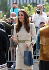 kate Middleton    glossy photo  12 to choose from