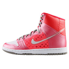 NIKE DUNK HIGH SKINNY HYPERFUSE PREMIUM 41 42 NEW 99€ force one delta flight air